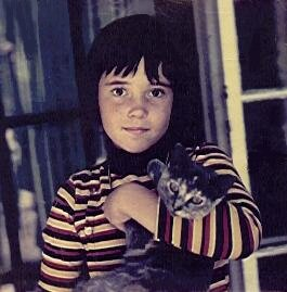 Aimee Poor, 1967